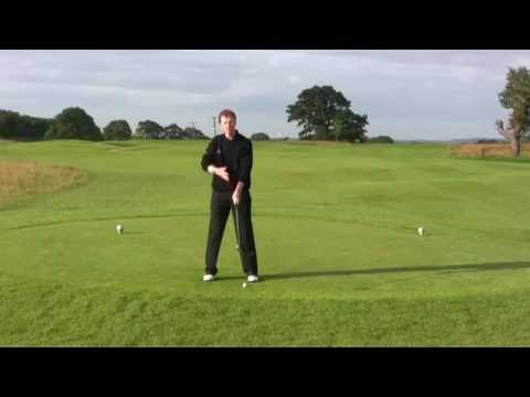 10 Golf Tips For Beginners To 6 Week Mastery