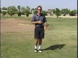 Golf for Beginners : Golf Tips for Kids