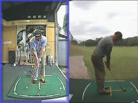 Golf Swing Tip | Chipping