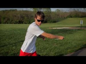 Driving Instruction- Will Schusterick