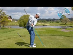 NAIL YOUR LONG IRONS | CONTROL YOUR WEDGES | ADVICE FOR YOUNG GOLFERS – Q&A