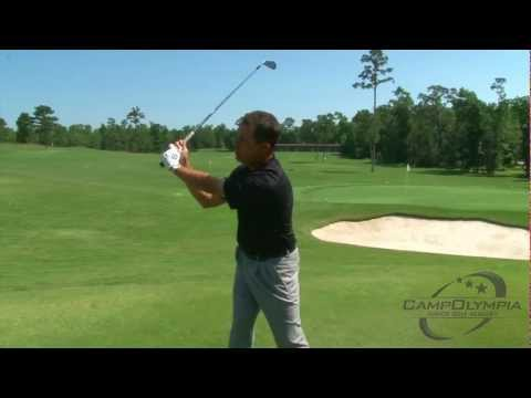Jr. Golf Academy Pro Tips: Driving