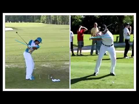 Daily Golf Tips Golf Lessons For Beginners Golf Downswing Tips Video Day 9