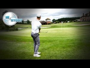 TOP 3 GOLF CHIPPING TIPS
