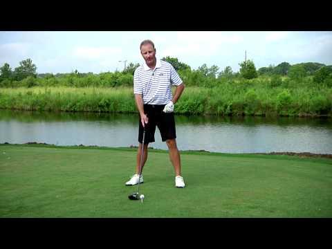 MSU Golf Tip – Driving Distance