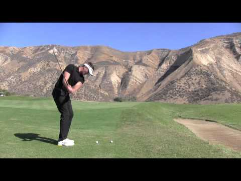 Simple golf tips in 20seconds 2