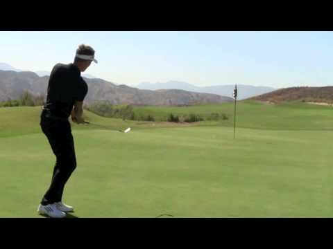 Amazing Chipping – It took me 26 years to learn this one thing
