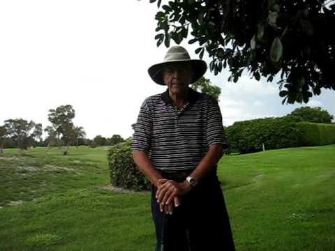 GOLF TIPS SWING Seniors &Get 4Free A couple of GolfBalls &TipsGoTo http://www.golfclubtowel.com