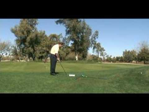 PurePoint Golf Video Lessons – Chipping Tips and Tricks – Improve your chipping easily!