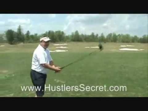 Golf Tips for Seniors – Hit it Longer