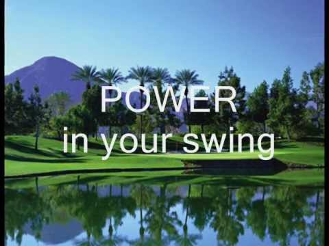 "Golf Tips for Beginners? Here's a TON of  Golf Tips for Beginners AND the ""Experienced""!"