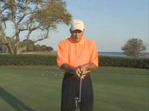 Golf Instruction – Putting Tips – GolfersMD.com