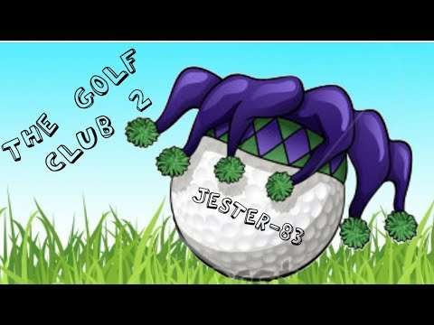 The Golf Club 2 gameplay and putting tips
