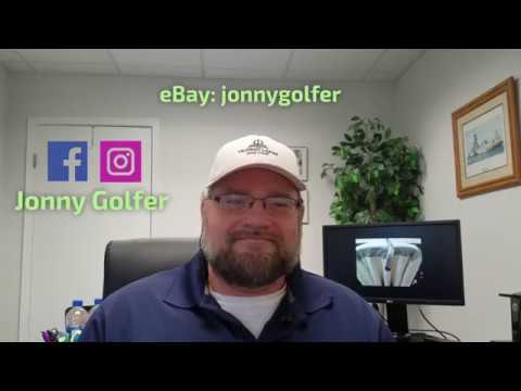 Jonny Golfer | BEST AND MOST AFFORDABLE GOLF CLUBS FOR BEGINNERS AND NOVICES!!