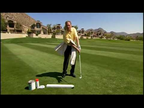 Chipping – Curing Your Shanks And Chunks