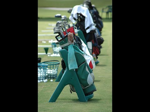 Golf Swing Tips – 3 Perfect Golf Swing Tips For Amateur Golfers
