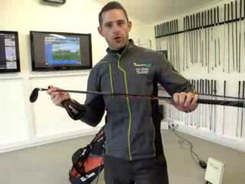 Wilson X-31 Golf Starter Package Set – Perfect for beginners – ExpressGolf.co.uk