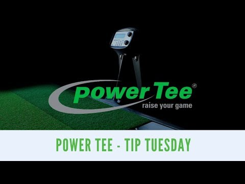 Tip Tuesday –  Beginners