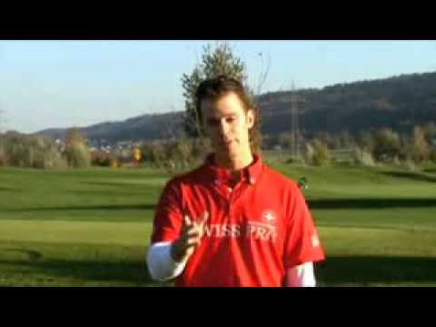 Golf Swing Lessons, Tips & Instruction – Choosing Your Golf Irons