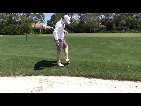 Fore The Golfer: Putting Green Etiquette Tips All Golfers Should Know