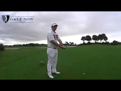 HOW TO GRIP THE GOLF CLUB | GOLF INSTRUCTION VIDEO
