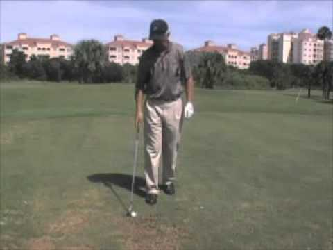 Best Golf swing tips ever – Fantastic advice!