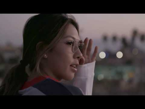 #golfconnects with Lily Muni He | Golf Channel