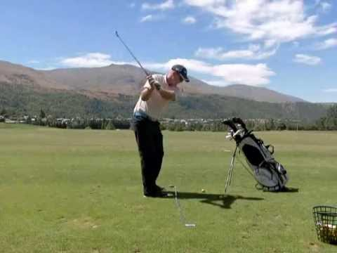GOLF LESSONS – Only Golf takeaway drill you will ever need!!
