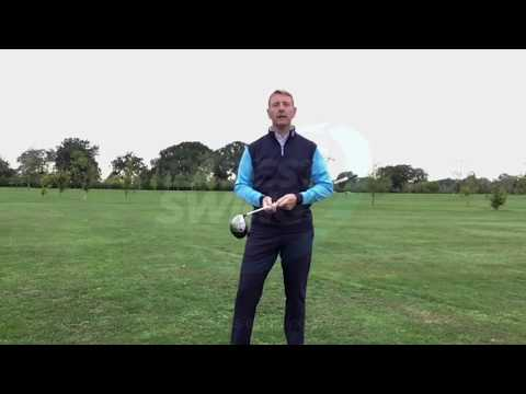 EASIEST SWING IN GOLF, HOW TO HIT YOUR DRIVER STRAIGHT, SENIOR GOLF SPECIALIST