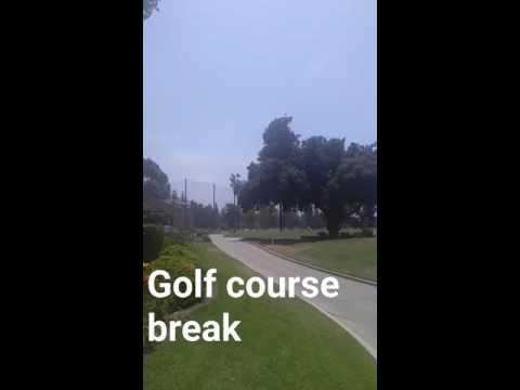 http://bjmin.com/golf – How to Golf Swing Better