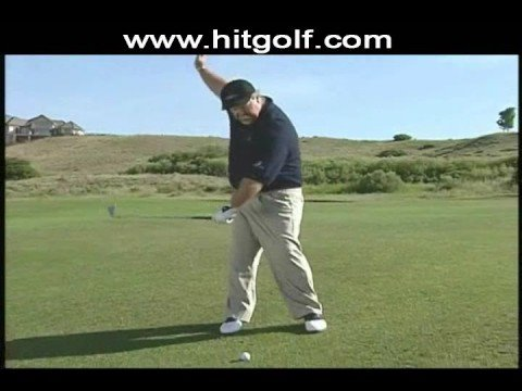 Looking for golf tips for beginners?