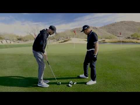 GolfWRX: Tips to cure the chipping yips, from Gabe Golf