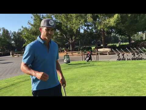 Golf Tips: Putting for Your Golf Game