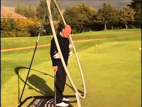 Chipping and Pitching Tips