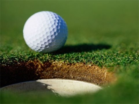 Golf putting tips and tricks – Golf Putting Lesson – Golf Tips, Golf Instruction