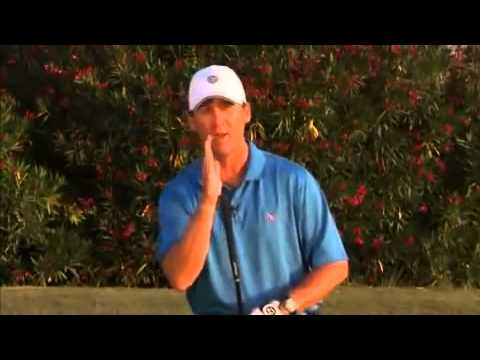 Driver Stance Tip  How to Improve Your Driving Swing by Ted Norby   National University Golf Academy