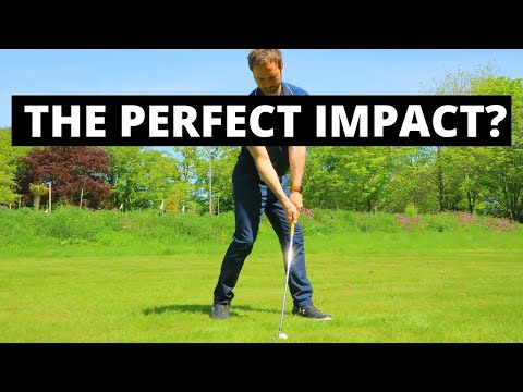 HOW TO IMPROVE YOUR IMPACT INSTANTLY