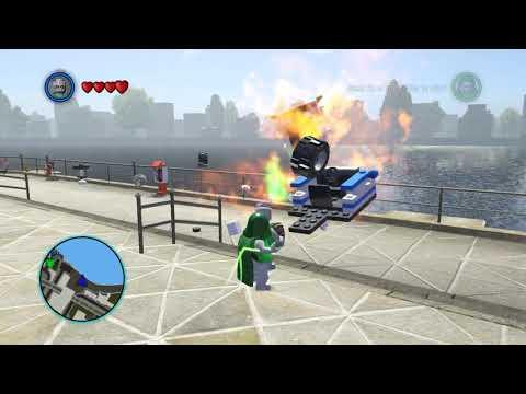 cars police games  | #ABCKidsTV #Toymonster  #RainbowKidsTV