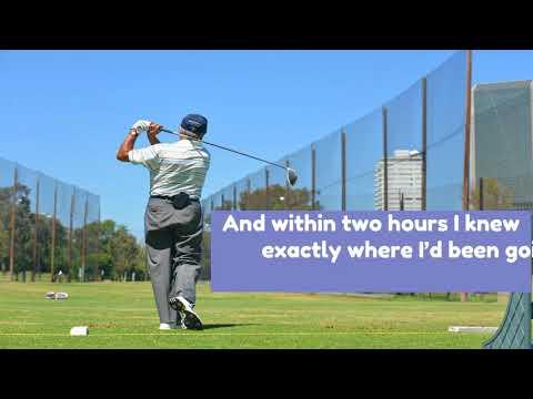 Golf Basics For Beginners | Basics Of Golf For Beginners | Simple Golf Tip For Begineerss