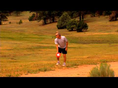 How Discs Fly – A Beginners Guide to Disc Golf