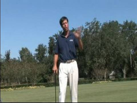 Free Secret Golf Tips : How to Become a Great Golf Player