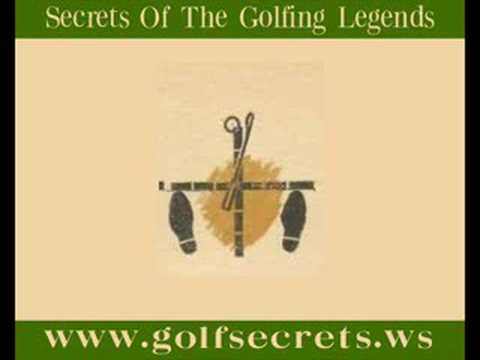 Golf Tips – Basic Stances For Irons And Woods Shots