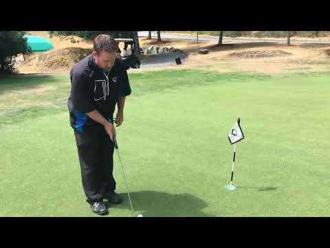 Putting Tips and Drills – Olympic View Golf Club