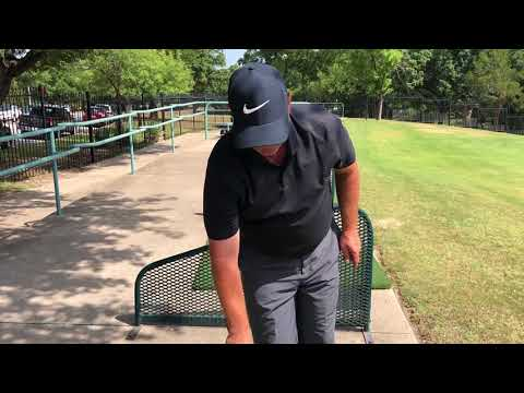 Free Video Golf Lessons – Tips for Beginners with Grip Secret