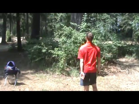 Disc Golf Tips for Beginners – Considering all options: Disc Golf Nerd