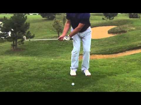 Chipping Tips –  Learn to Use Loft