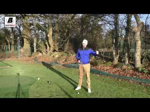 Chipping from wet muddy lies