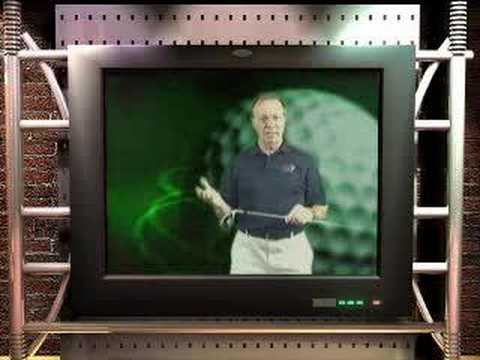 Golf Lessons For Beginners | Golf Instruction