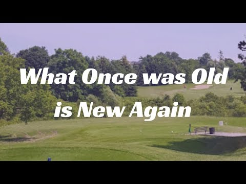 The Driving Iron debate – Beginner's Guide to Golf