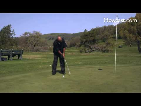 5 Best Putting Tips | Golf Lessons